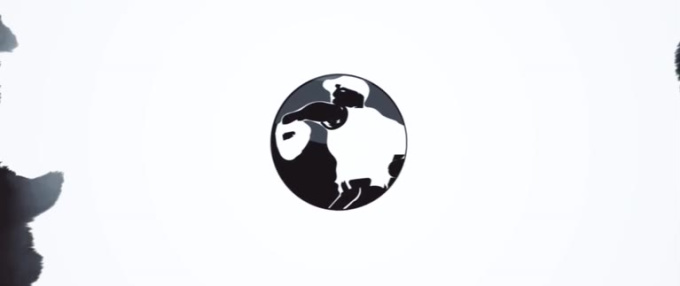 161117-taikigreen-pitching-v2