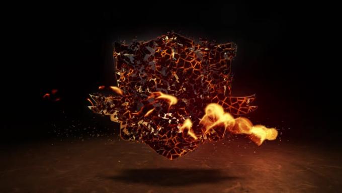 Fire Logo Reveal_1