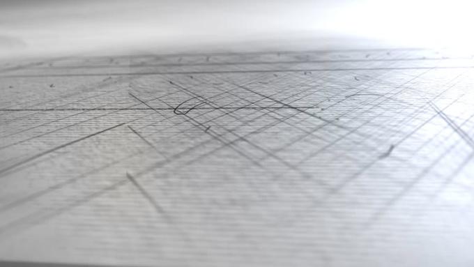 sketch intro57