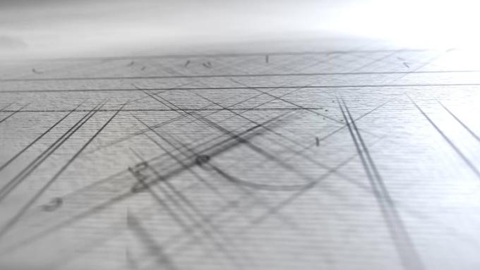 sketch intro62