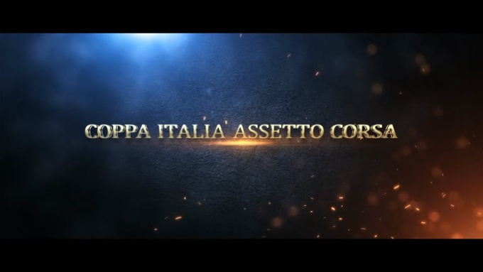 Italia Car