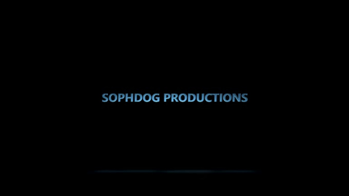 SOPHDOG PRODUCTIONS