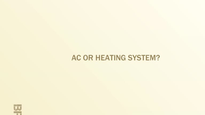Hvac 1 - Explainer Video-1