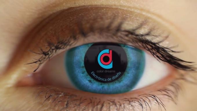 eyes-logoreveal1080p