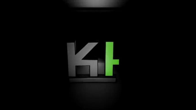 gaming_k4_animation
