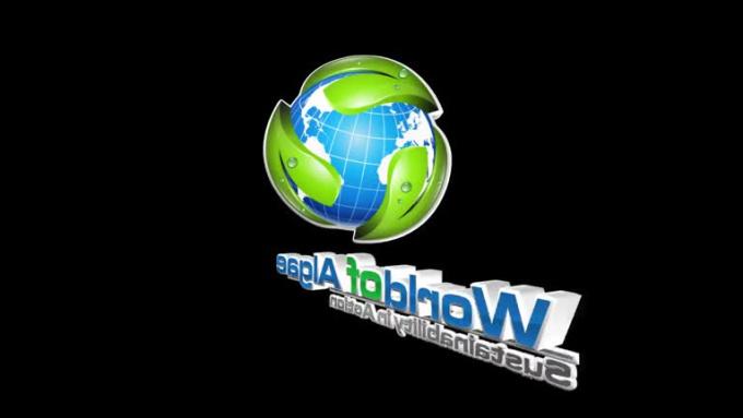 world_of_algae_animation