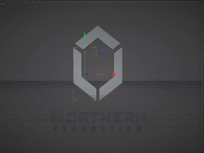 Norhern production 3D animation