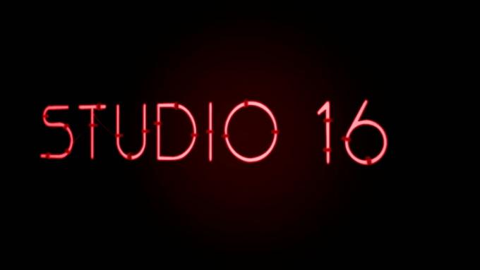 studio 16 1