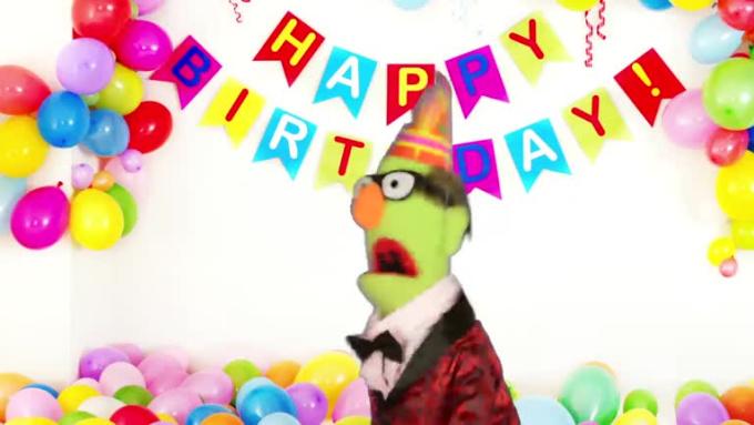 Generic_Birthday_2