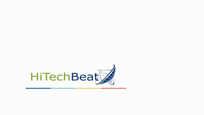 HiTech Beat Presentation