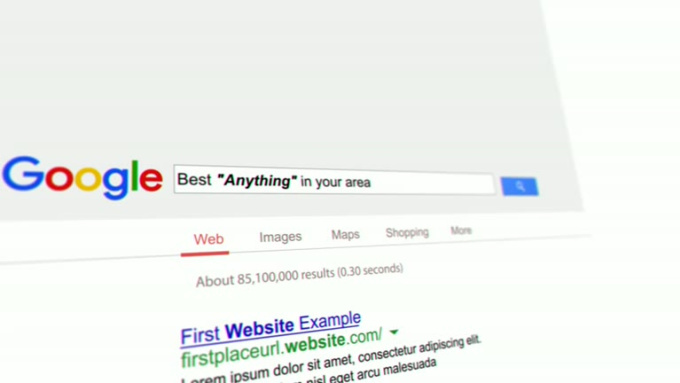 Wicked_Google_Services_SFXonly