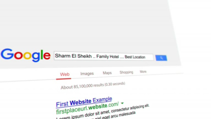 Hilton_Sharm_m