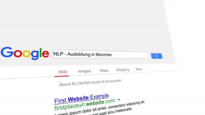 dirktischer_NLP_Google_Music