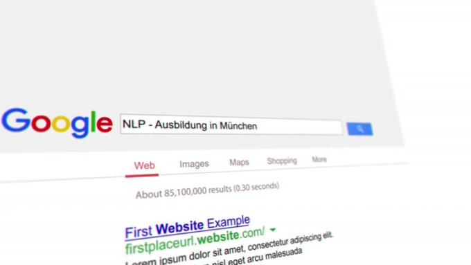 dirktischer_2Google_music