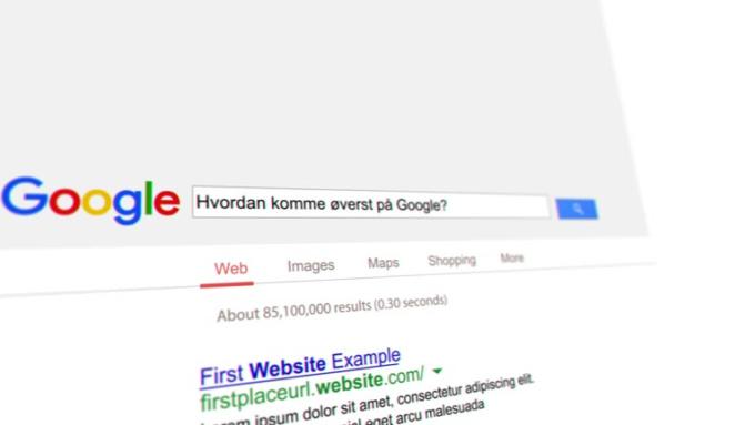 edvinberggren_Google_