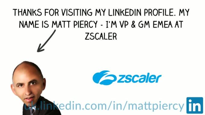 MattP_LinkedIn-3