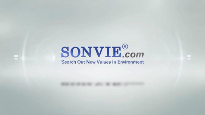 SONVIE Lighter version