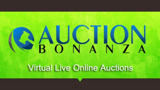 Auction_bonanza_final