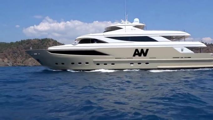 yacht_alfiewhattam