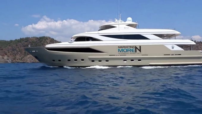 yacht_jvision