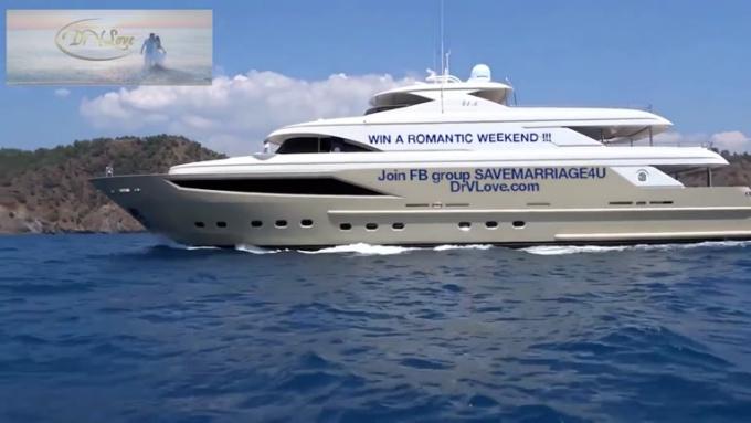 yacht_vigicare
