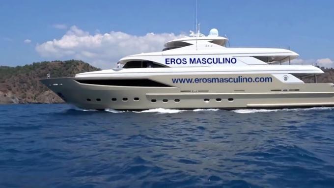 yacht_tbagcoffeebag