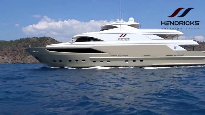 yacht_peterpeter60