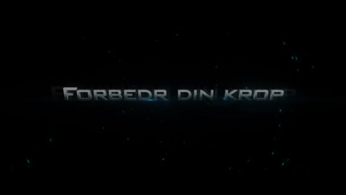 Video_Edit_P