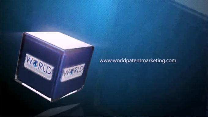 worldpatent100_fixed