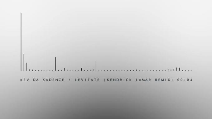 kev_da_kadence_levitate_remix