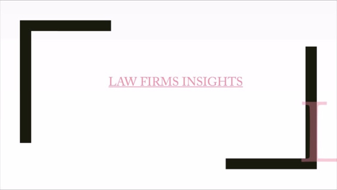 Law_Firms_Insights