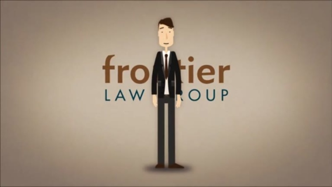 Frontier Law Group on Vimeo-1