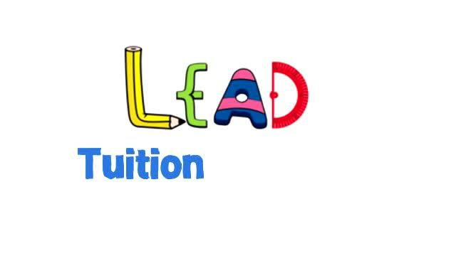 LEAD_TUITION_ACADEMY