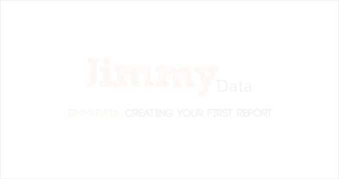 Jimmy_Data_Report