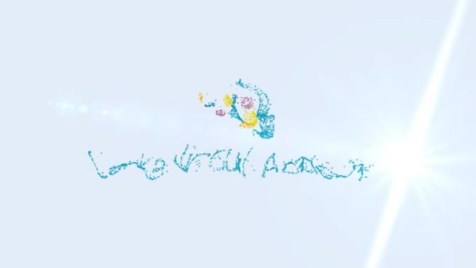 Lanka Virtual Academy_2_revision
