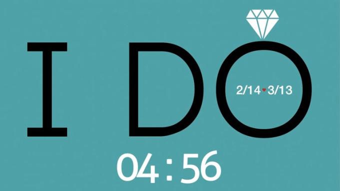 Countdown Rev2