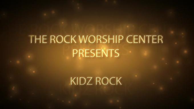 KIDZ ROCK MINISTRY-HD