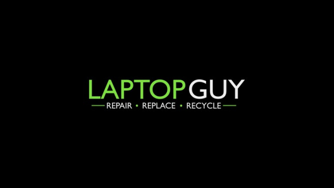 Laptopguy rev2