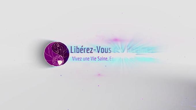 Liberez_vous_New