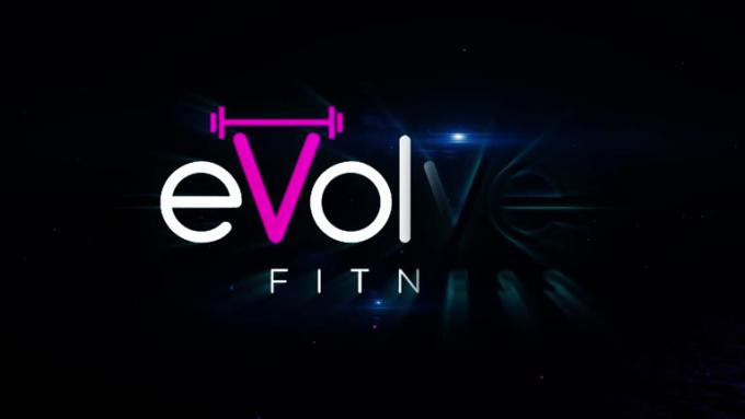 Evolve_New