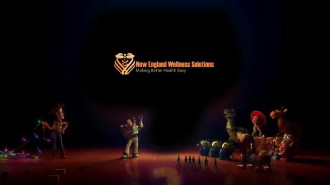 welnesssolutions