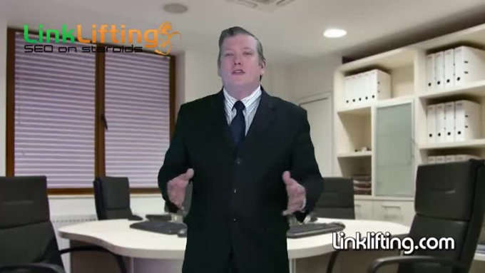 Linklifting