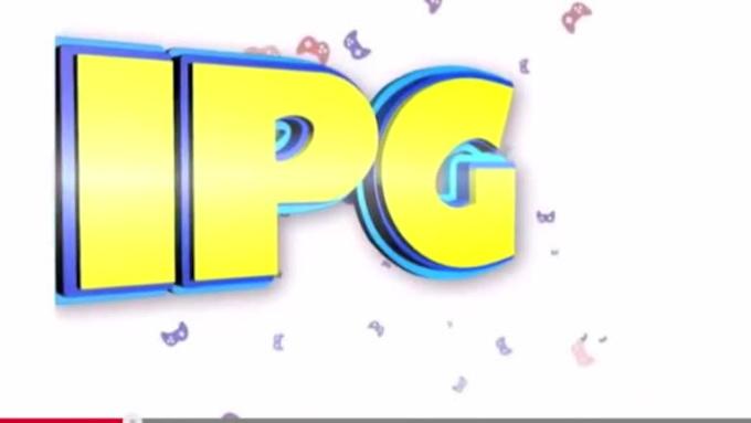 ipg_demo2