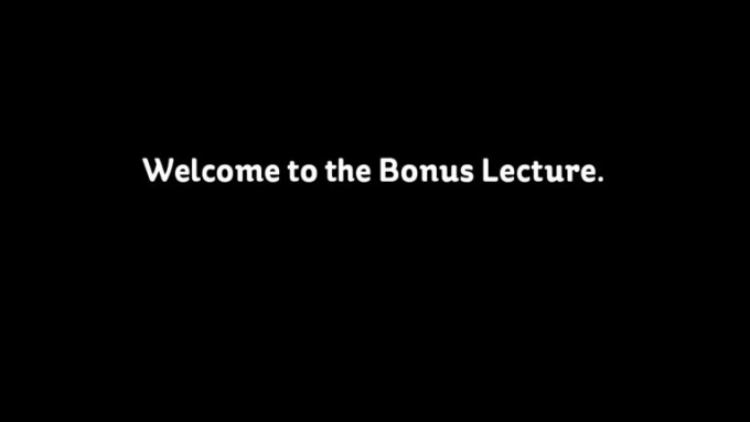 How_to_Find_Clients_Online__Bonus_Lecture