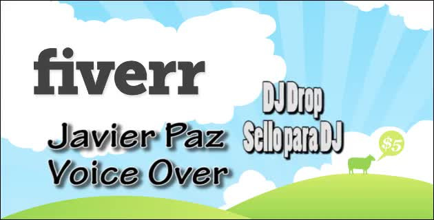 DJ_Drop__DJ_KM