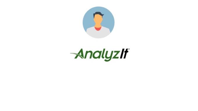 Analyzit_final3