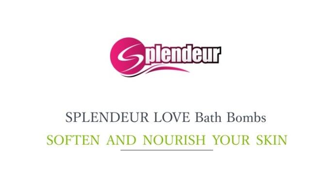 Splendeur_final3