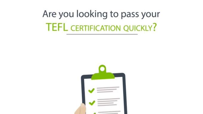 TEFL_final