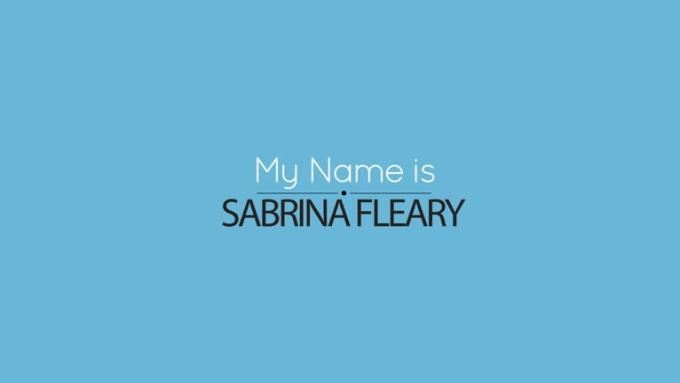 sabrina Resume-3_Sound_New2