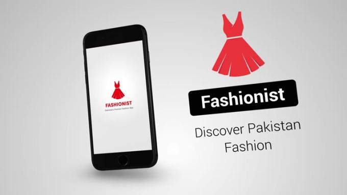 Fashionist iPhone FULL HD Bonus v2